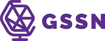 GSSN2