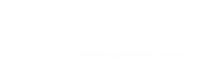 Harvard Business School Logo copy