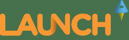 LAUNCH Logo orange (1)