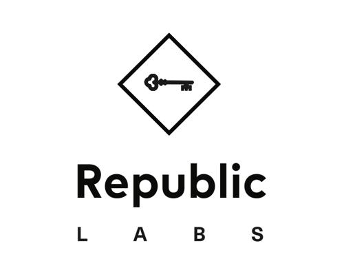 RepublicLabsLogo