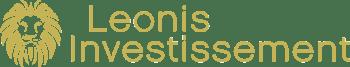 leonis logo