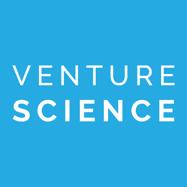 venture science logo