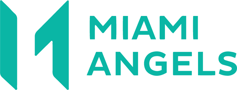 Miami Angels